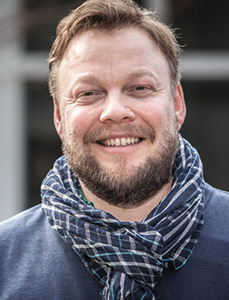 Dr. med. Jörg Cuno
