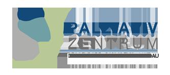 PalliativZentrum Deggendorf Dingolfing Landau