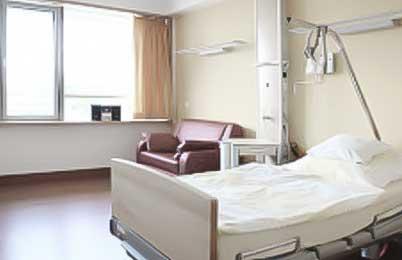 Palliativmedizinischer Dienst Dingolfing - Landau