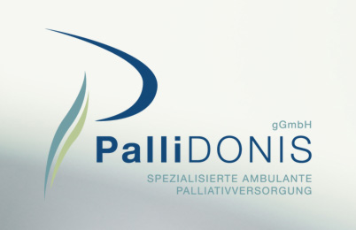 PalliDONIS – Spezialisierte Ambulante Palliativversorgung